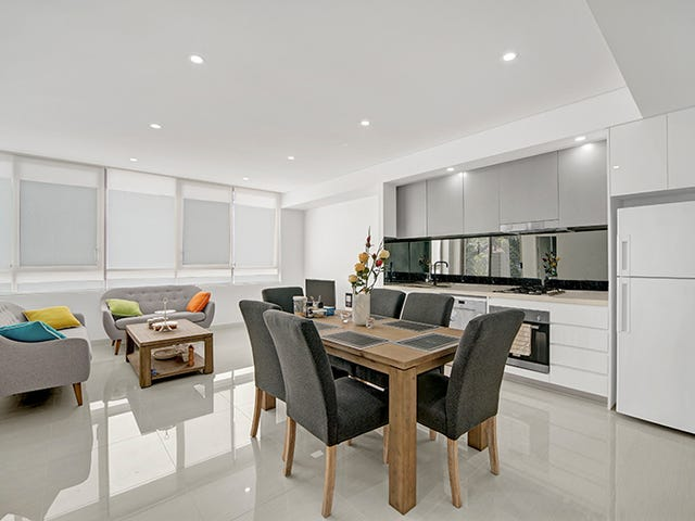 5208/1A Morton Street, Parramatta, NSW 2150