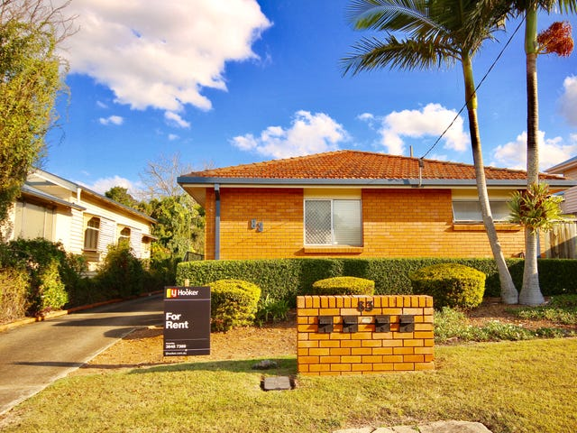 2/83 Chester Road, Annerley, Qld 4103