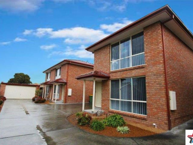 3/56 Beresford Road, Lilydale, Vic 3140