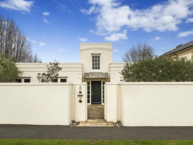 8 Dendy Street, Brighton, Vic 3186
