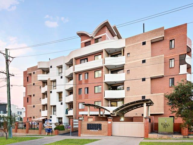 13/20-22 Clifton Street, Blacktown, NSW 2148