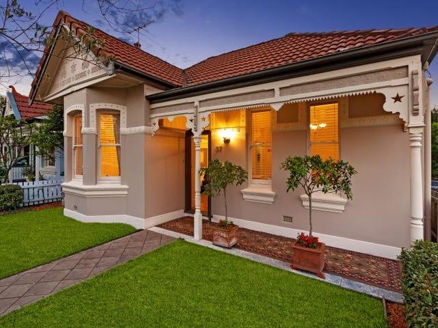 37 Cardigan Street, Stanmore, NSW 2048