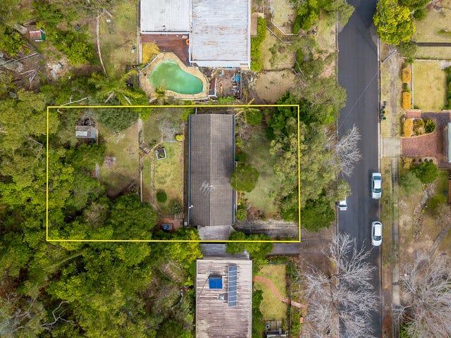 14 Gloucester Avenue, West Pymble, NSW 2073