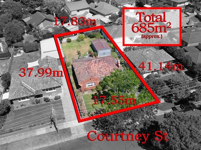 5 Courtney Street, Cheltenham, Vic 3192