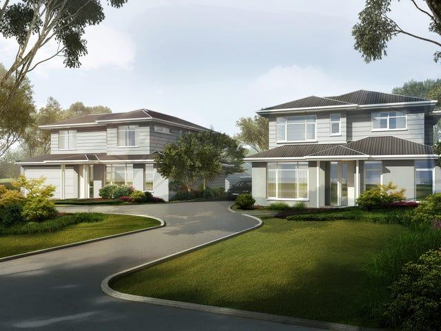 41 Hove Road, Rosebud, Vic 3939