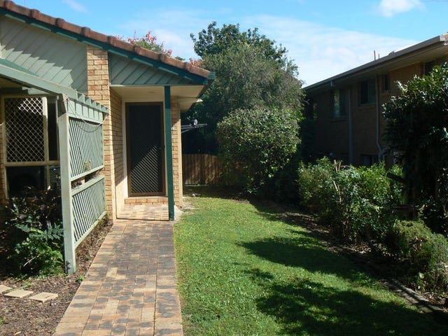 1/231 Bloomfield Street, Cleveland, Qld 4163