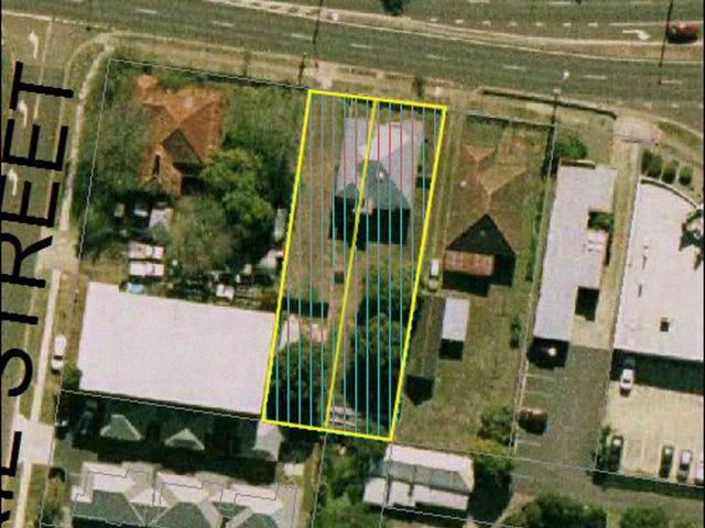 119 Brisbane Road, Booval, Qld 4304