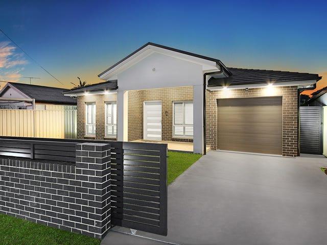 59 Edward street, Bankstown, NSW 2200