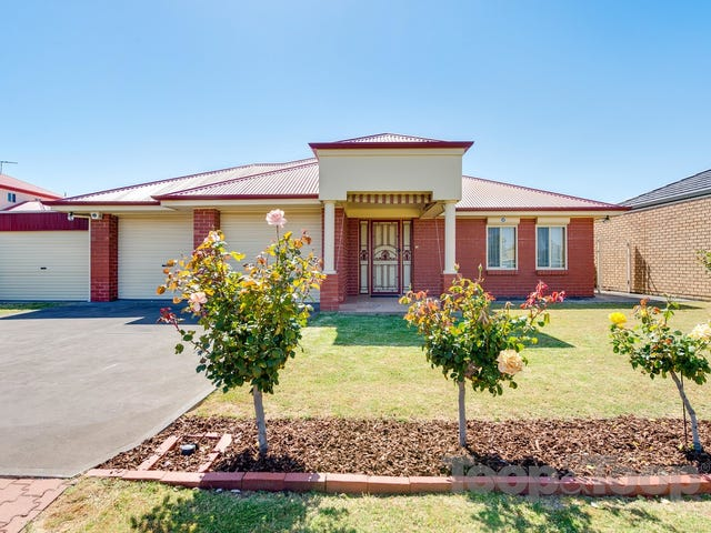 20 Westbrook Terrace, Northgate, SA 5085