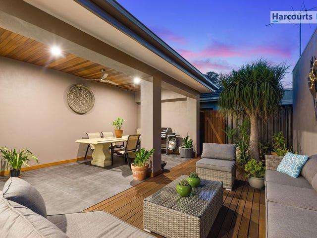 1A Chitral terrace, South Plympton, SA 5038
