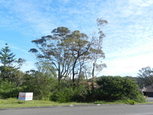 15 Soldiers Point Drive, Norah Head, NSW 2263