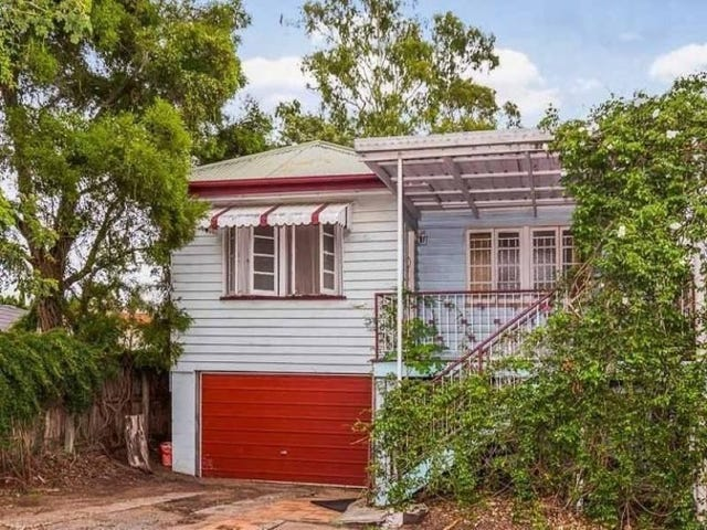 377 Fairfield Road, Yeronga, Qld 4104