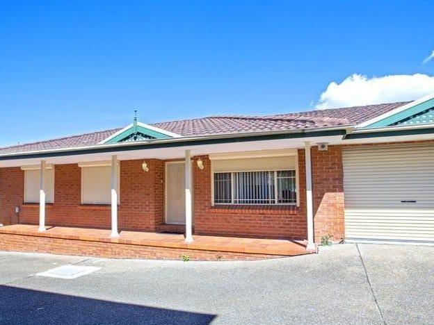 10/345 Hamilton Road, Fairfield West, NSW 2165