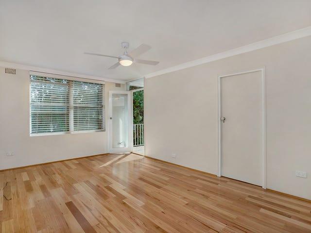 3/15A Merlin Street, Neutral Bay, NSW 2089