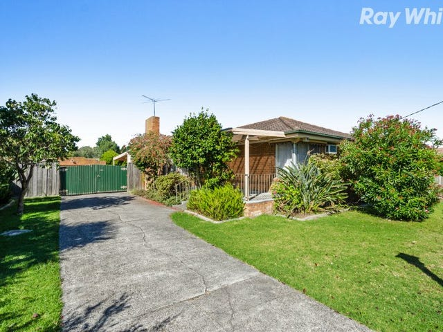 33 Lakeview Avenue, Rowville, Vic 3178