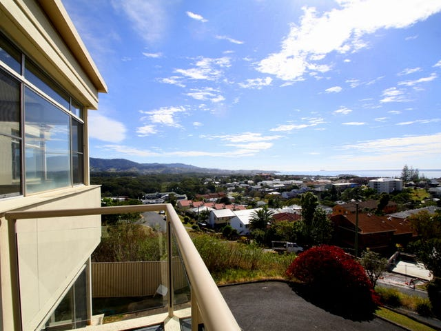 8/4 Solitary Street, Coffs Harbour, NSW 2450