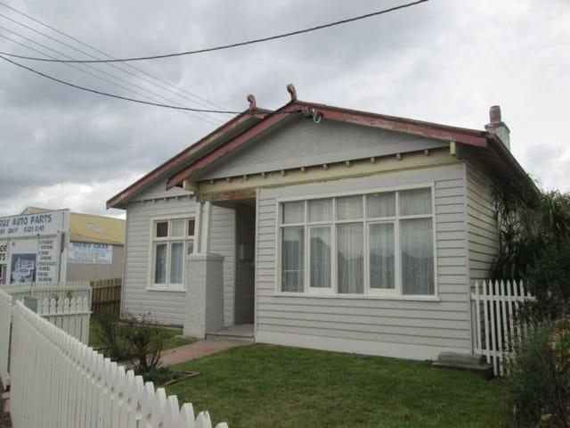 1/112 Invermay Road, Invermay, Tas 7248