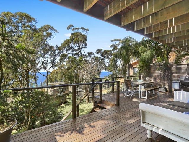 36 York Terrace, Bilgola Plateau, NSW 2107