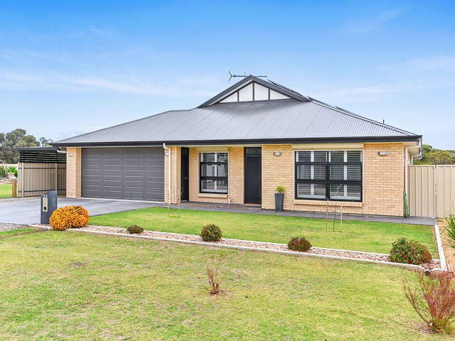 23 Bricknell Road, Goolwa North, SA 5214