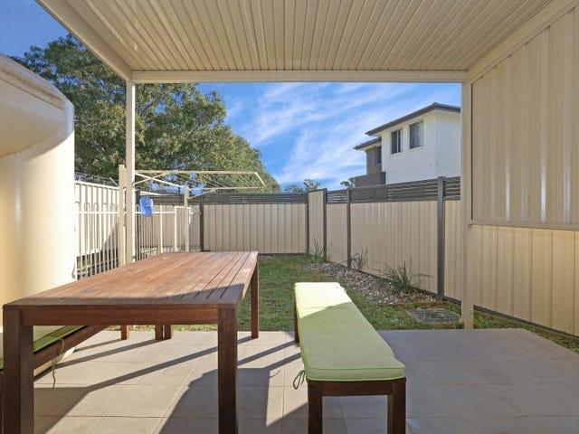 51/131 Hyatts Road, Plumpton, NSW 2761