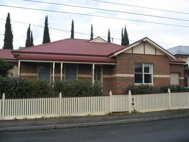 17 Waterloo Street, Geelong West, Vic 3218