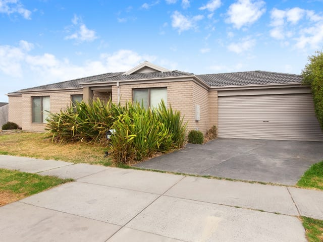 19 Milla Way, Koo Wee Rup, Vic 3981