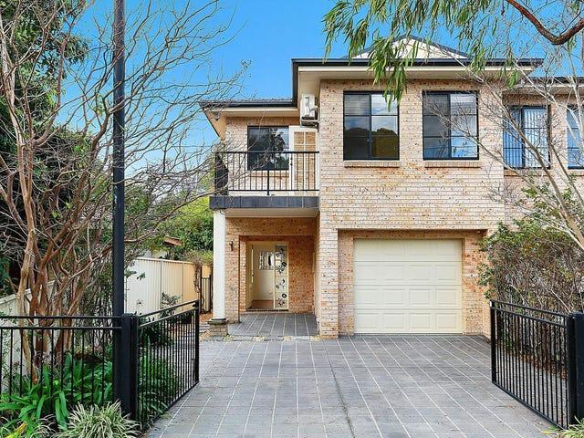 118A Bassett Street, Hurstville, NSW 2220