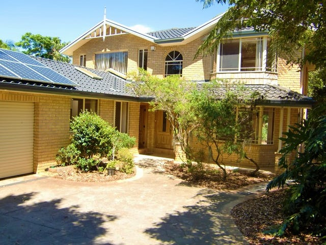 85 Prince Charles Road, Frenchs Forest, NSW 2086