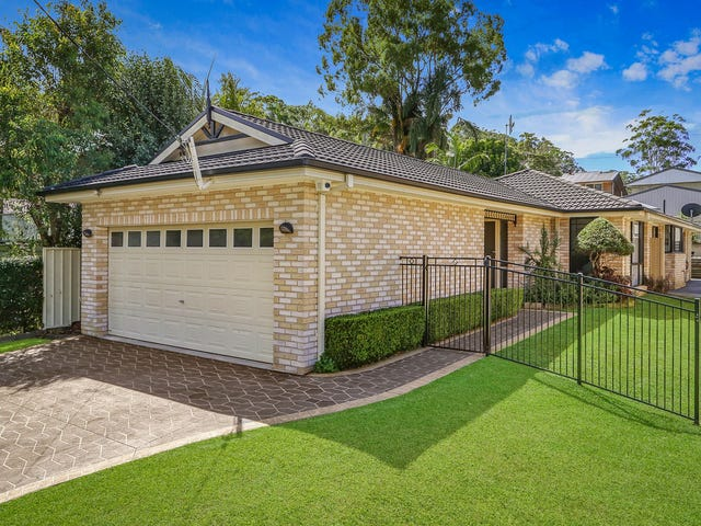 7 Dulwich Road, Springfield, NSW 2630