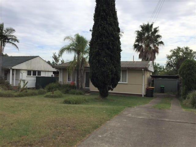 125 Wonga Road, Lurnea, NSW 2170
