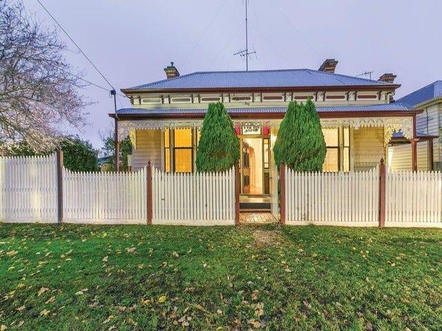 108 South Street, Ballarat, Vic 3350