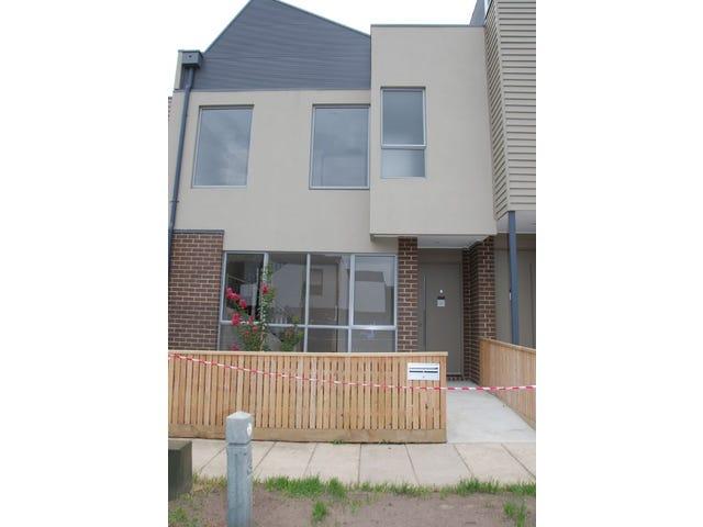 8 Braddon Way, Lynbrook, Vic 3975