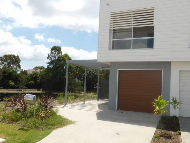 19 Botanique Terrace, Robina, Qld 4226