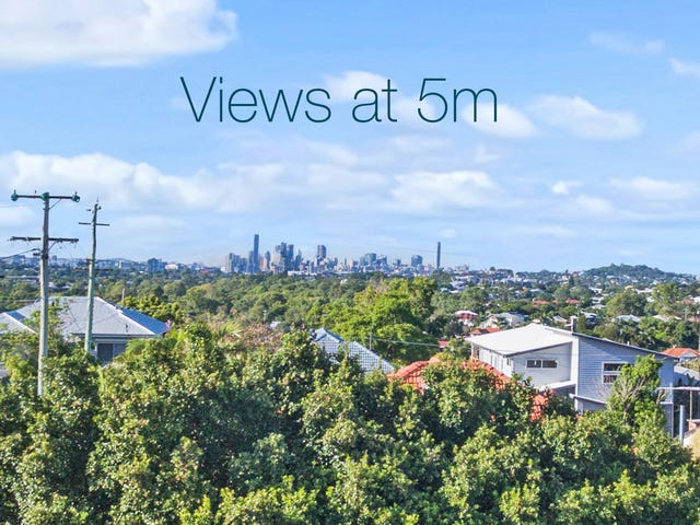 32 Sunny Avenue, Wavell Heights, Qld 4012