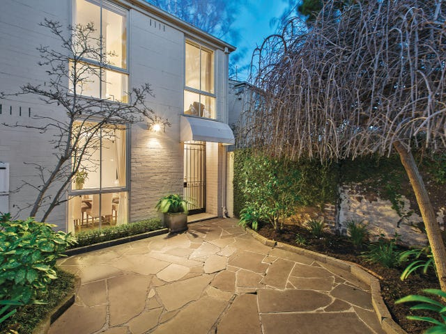 54 Irving Road, Toorak, Vic 3142