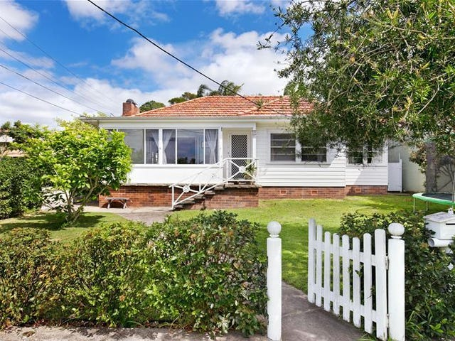 2 Selby Avenue, Dee Why, NSW 2099