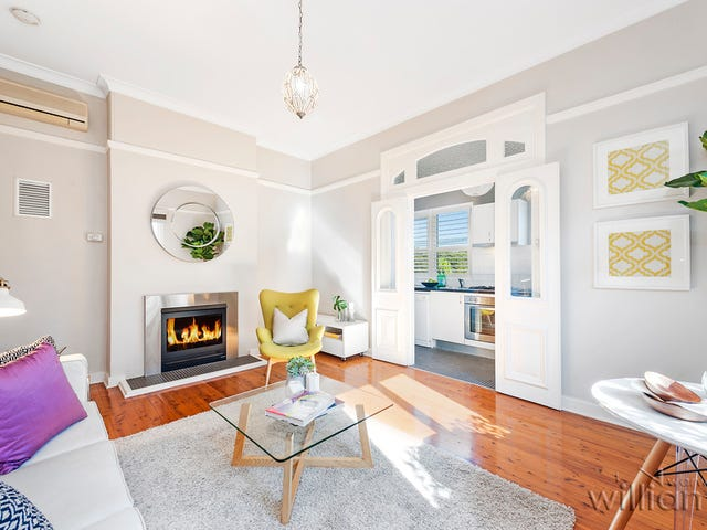 1/219 Stanmore Road, Stanmore, NSW 2048