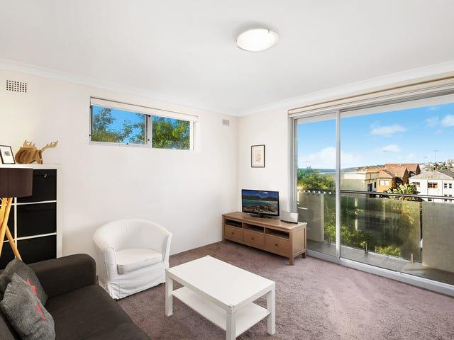 4/61-63 Brighton Boulevard, Bondi Beach, NSW 2026