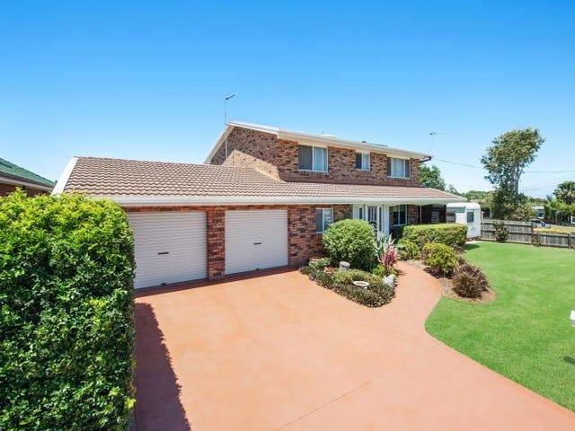 50 Jubilee Avenue, Ulladulla, NSW 2539