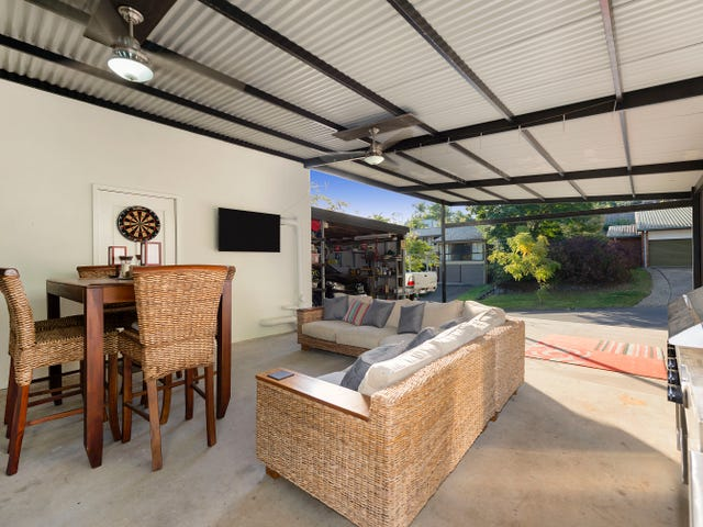 2 Kruse Place, The Gap, Qld 4061