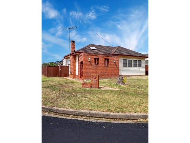 2 Alam Pl, Campbelltown, NSW 2560