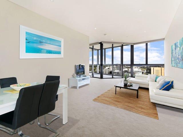 2308/45 Macquarie Street, Parramatta, NSW 2150