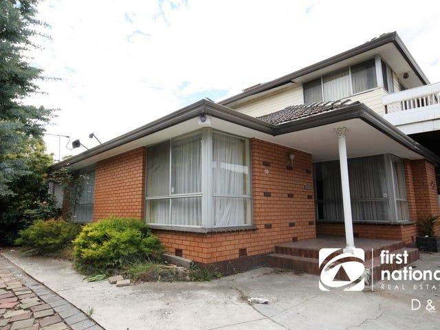 88 Phoenix Street, Sunshine North, Vic 3020