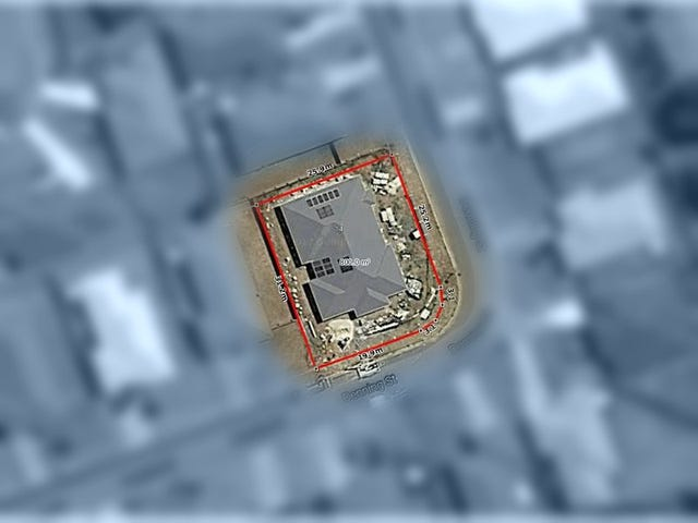 14 Denning Street, Fernvale, Qld 4306