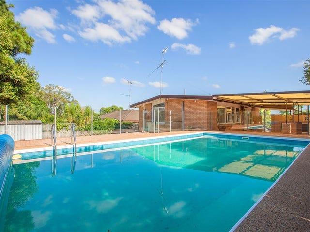 26 Tarana Crescent, Baulkham Hills, NSW 2153