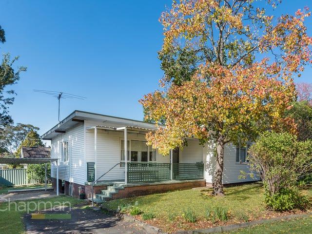 30 Grahame Street, Blaxland, NSW 2774