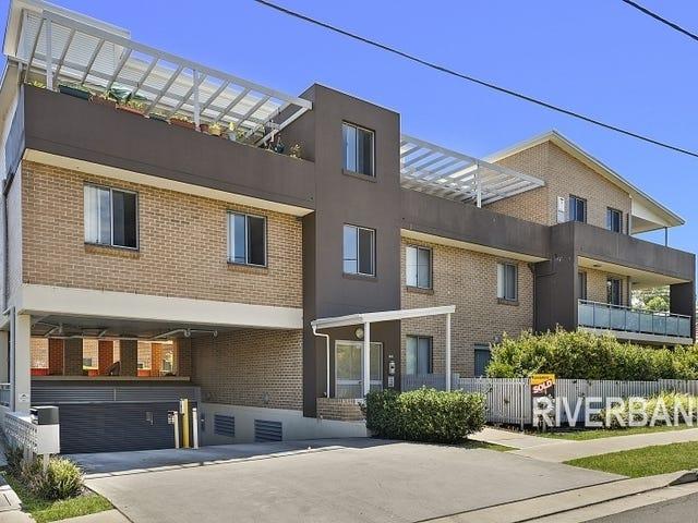 10/1-3 Putland Street, St Marys, NSW 2760