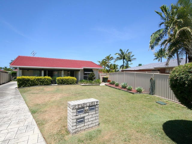 1/33 Birkdale Court, Banora Point, NSW 2486
