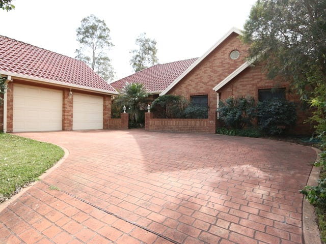 48 Squadron Crescent, Rutherford, NSW 2320