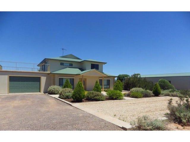 101 GARRETT ROAD, Whyalla Norrie, SA 5608